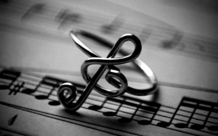 music-notes-ring-436x272