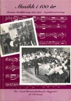 musikk i 100år